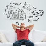 Kako do kredita na najhitrejši način?