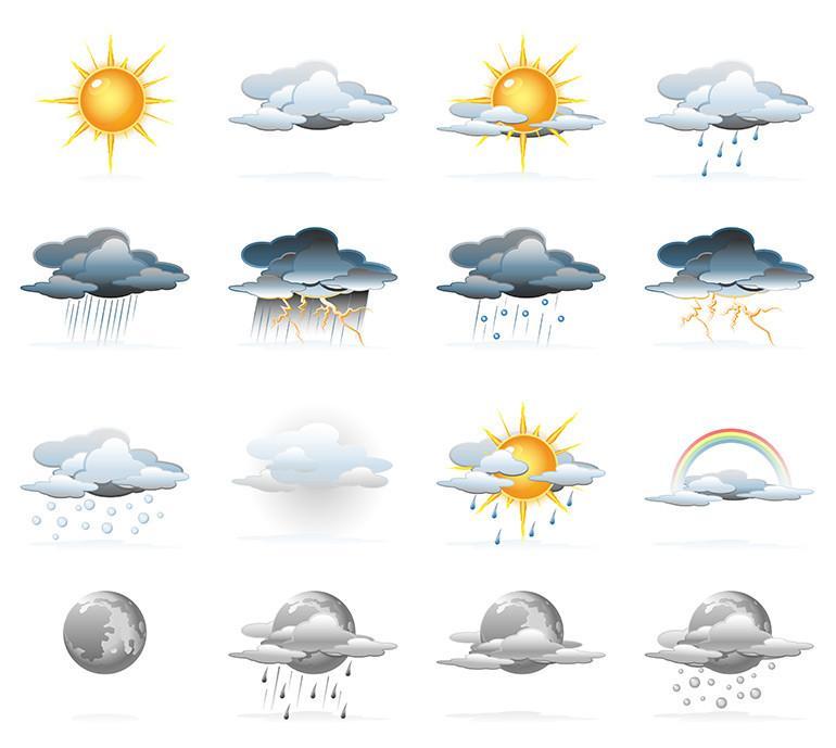 deset-dnevna-vremenska-napoved