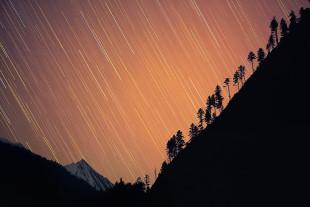 meteorski-dez