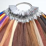 Dolgi lasje v trenutku… Z Oxy podaljski na špangice