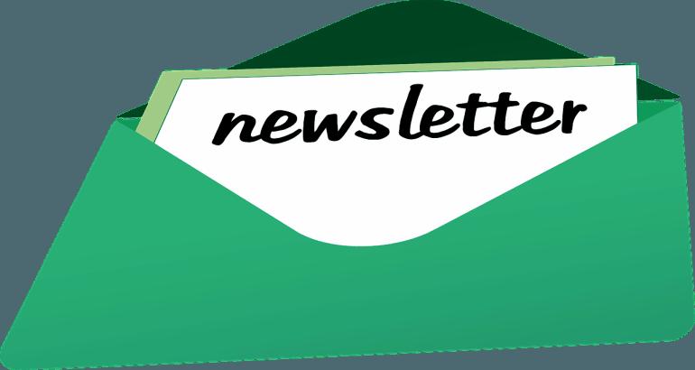 posli-newsletter