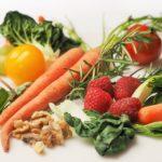 Zdrava prehrana – nič več misija nemogoče