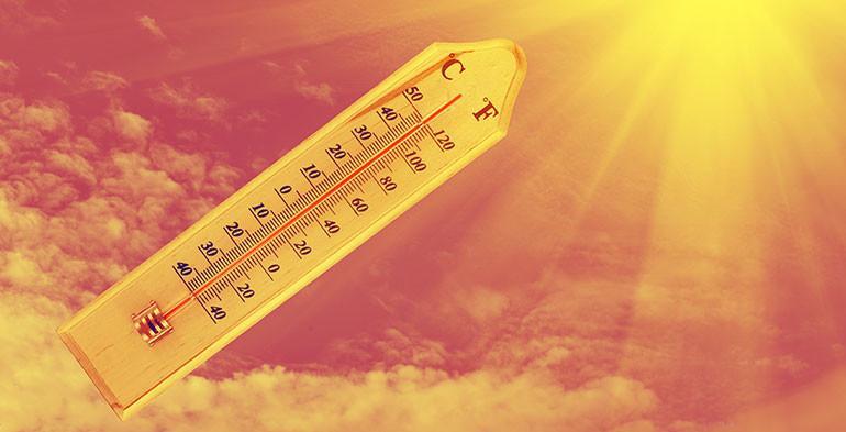 vreme-in-vrocina