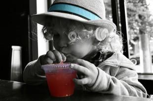 zdrave-pijace-otroci